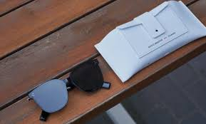 GM HAMMER 01 /  G7 /  GC1 /  WC1 Sunglasses photo review