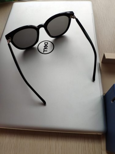 GM HER 01 Sunglasses[High Recommend On Sale] photo review