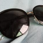 GM OLLIE 01 /  G1 / S1 /  PC3 Sunglasses photo review