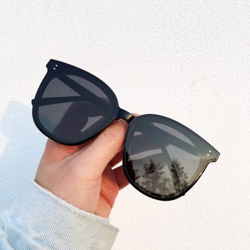 GM MY MA 01 Sunglasses [High Recommend][2020 collection] photo review