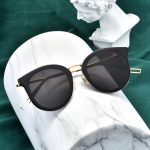 GM MERLYNN 01 /  G1 /  S3(1M) /  VC3 /  WC1 Sunglasses photo review