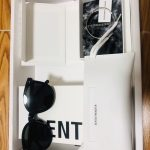 GM LANG 01 Sunglasses[High Recommend][2020 collection] photo review