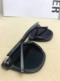 GM SIX BEARS 01 /  G1(1M) /  KC2 Sunglasses photo review