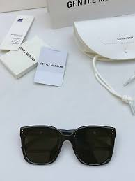 GM JENNIE - Daisy 02 / JENNIE -Daisy 02(Y) /JENNIE -Daisy 032 SUNGLASSES photo review