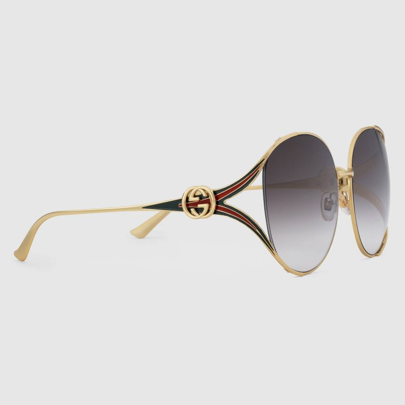 491398_I3330_1801_002_100_0000_Light-Round-frame-metal-sunglasses