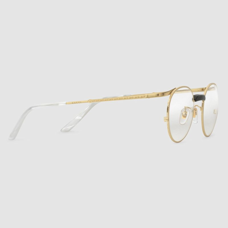 494332_I3330_8880_002_100_0000_Light-Round-frame-metal-glasses