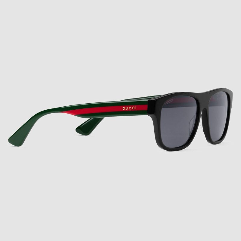 519163_J0070_7710_002_100_0000_Light-Rectangular-frame-acetate-sunglasses