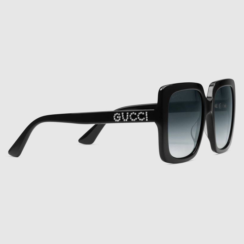 541362_J0740_1011_002_100_0000_Light-Rectangular-frame-acetate-sunglasses
