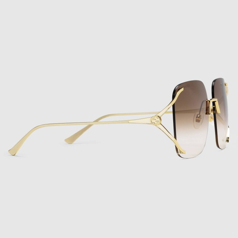 610393_I3330_8025_002_100_0000_Light-Square-metal-sunglasses