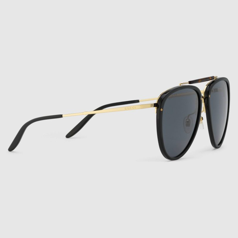 610416_J0770_1017_002_100_0000_Light-Aviator-acetate-and-metal-sunglasses