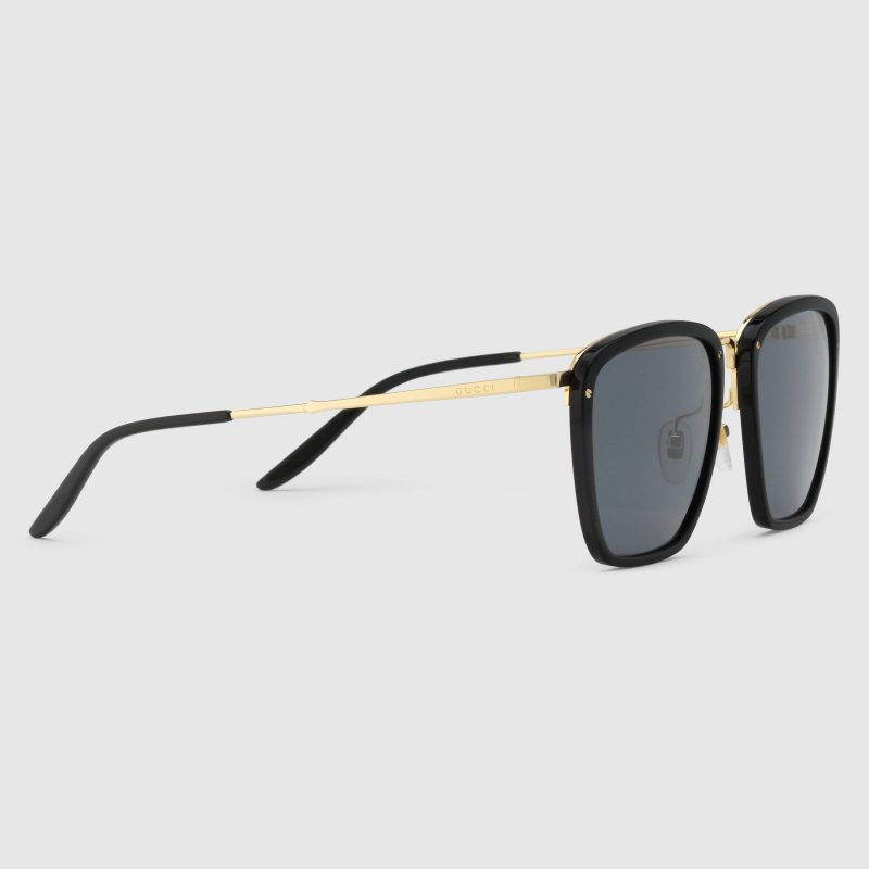 610417_J0770_1017_002_100_0000_Light-Square-acetate-and-metal-sunglasses