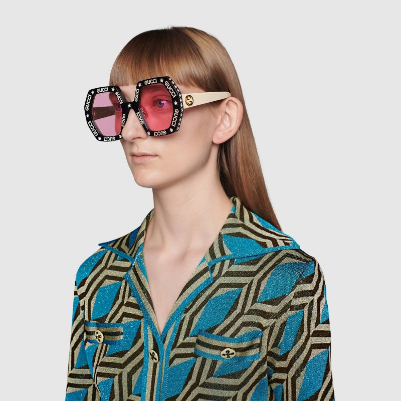 623888_J0750_1056_008_100_0000_Light-Square-frame-sunglasses-with-crystals
