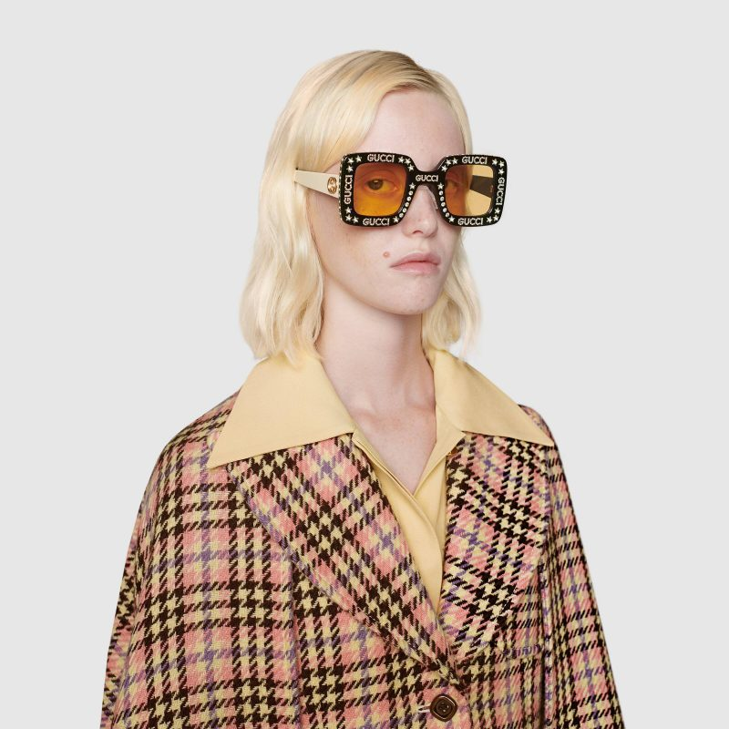 623894_J0750_1072_008_100_0000_Light-Square-frame-sunglasses-with-crystals