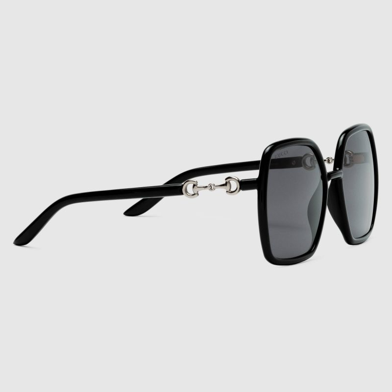 648607_J1691_1012_002_100_0000_Light-Square-frame-sunglasses