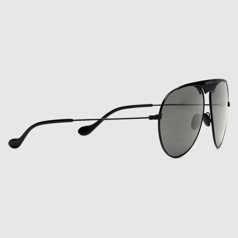 648639_I3330_1012_002_100_0000_Light-Aviator-sunglasses
