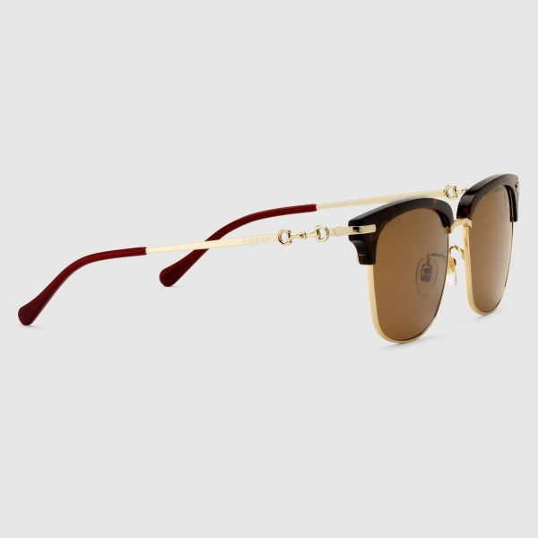 648669_J0740_2323_002_100_0000_Light-Square-frame-sunglasses