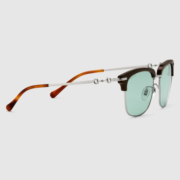 648669_J0740_2348_002_100_0000_Light-Square-frame-sunglasses